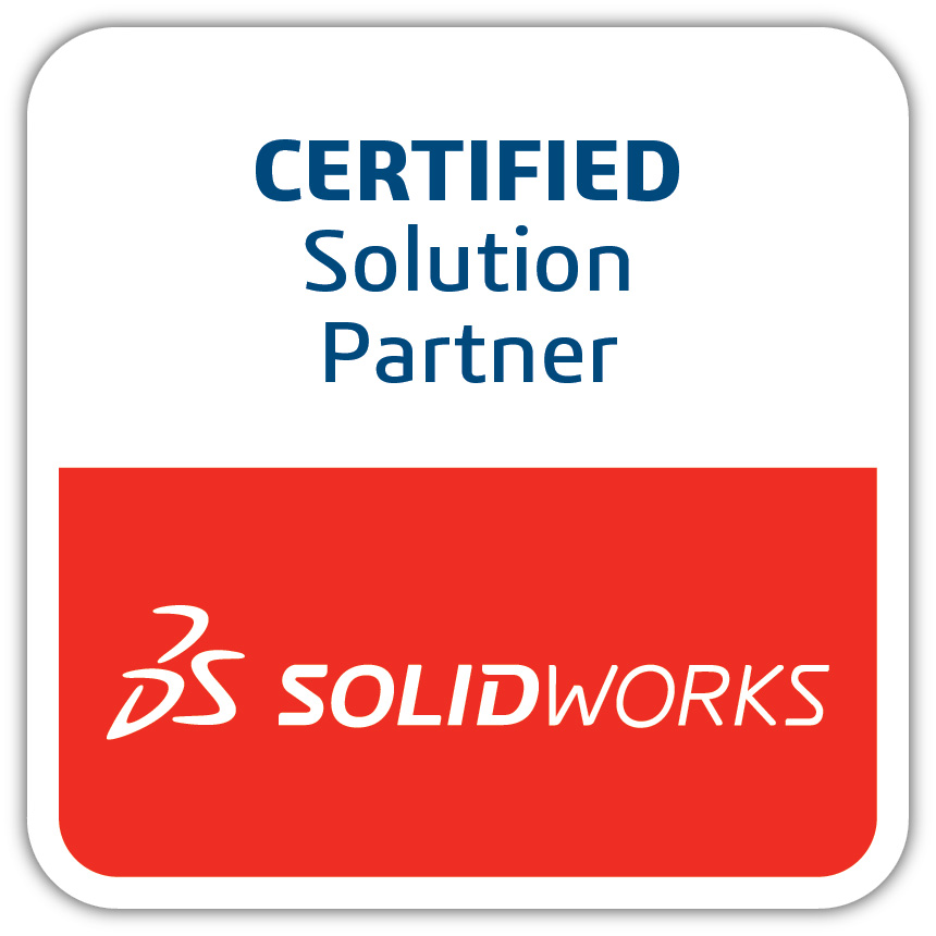 Link to SOLIDWORKS